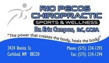 527003311-Rio-Pecos-Chiro-Wellness-logo.jpg