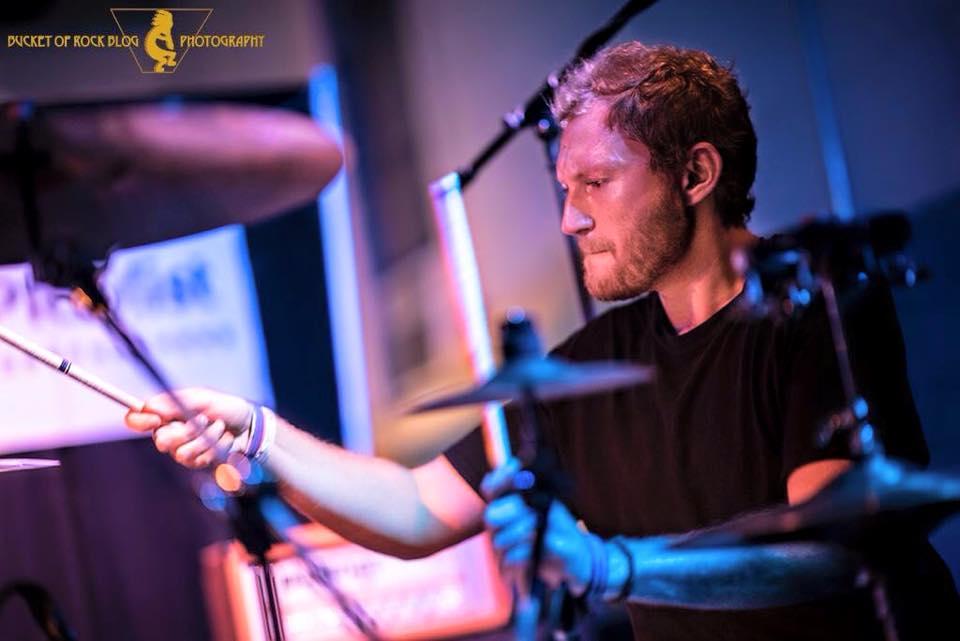Jordan Miller drummer.jpg