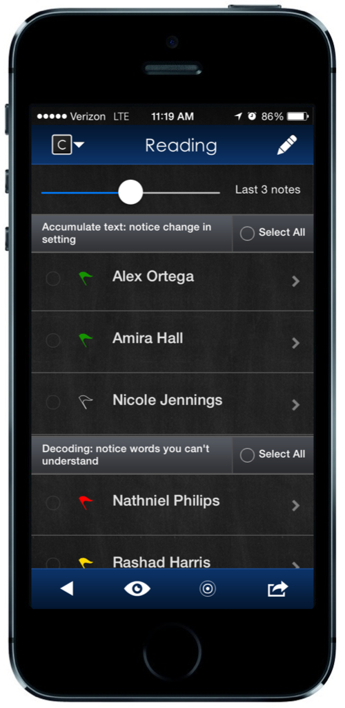confer sort by teaching point screen iPhone 5.001.jpg