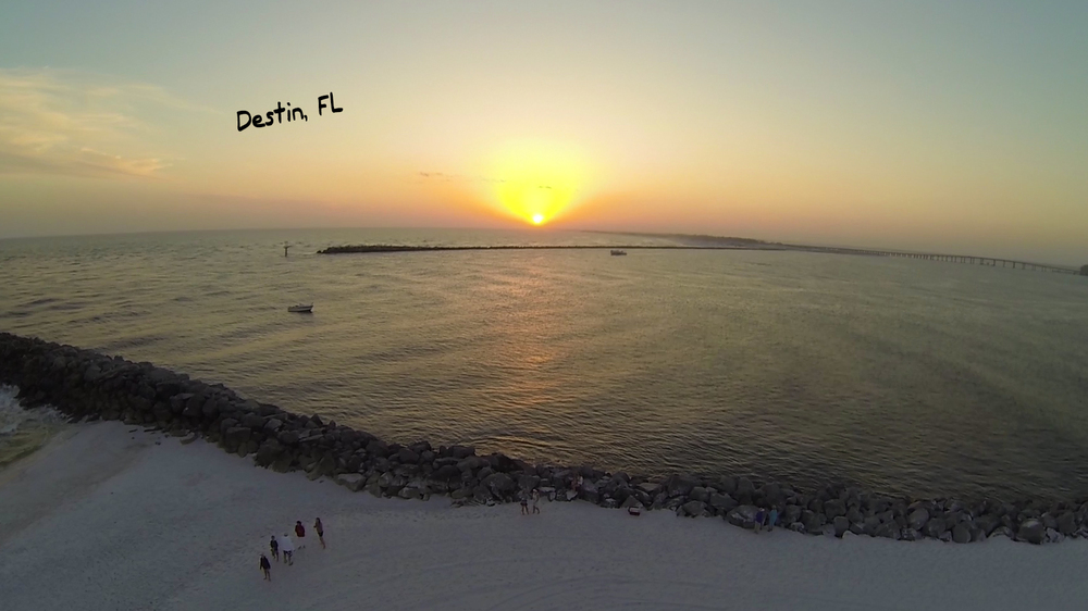 destin_sunset01.jpg