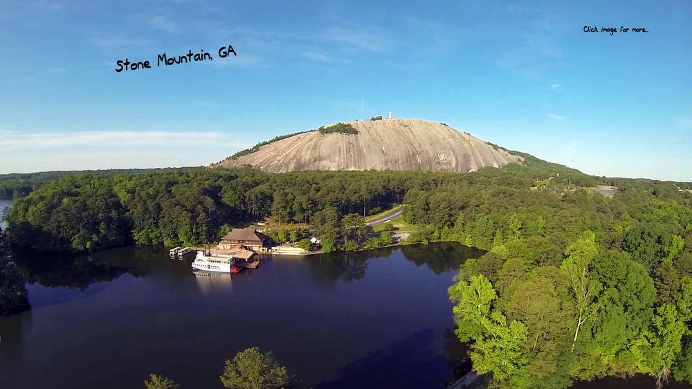 stone_mountain02.jpg
