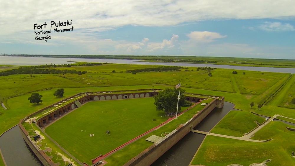 fort_pulaski01.jpg