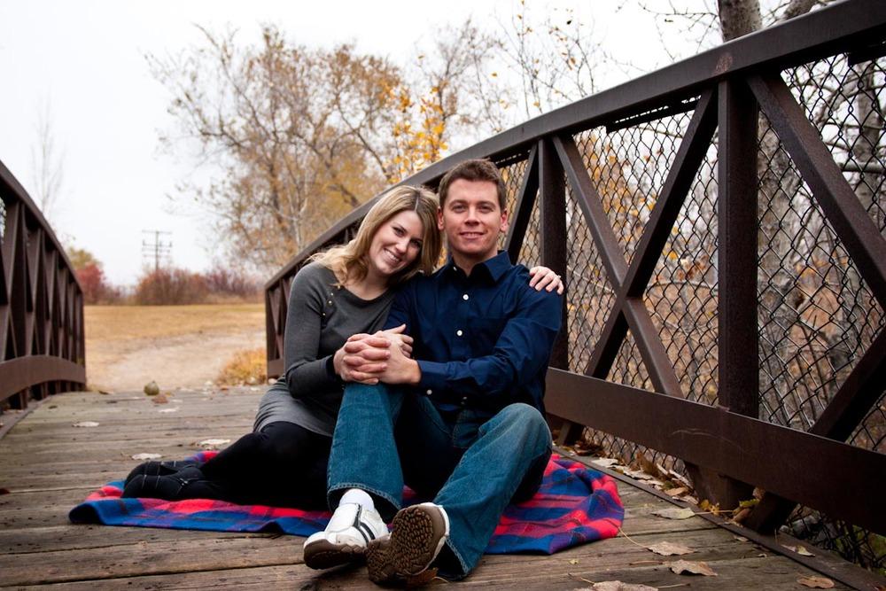 Amanda&Jeremy'12 (46 of 113).jpg