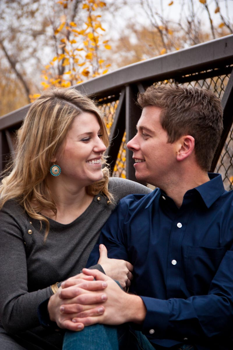 Amanda&Jeremy'12 (53 of 113).jpg