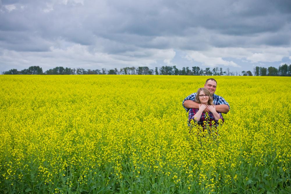 Saskatoon-Wedding-Photographer001.jpg
