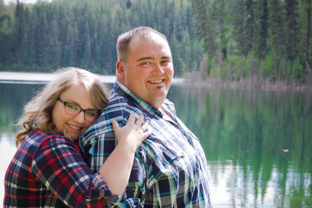 Saskatoon-Wedding-Photographer009.jpg
