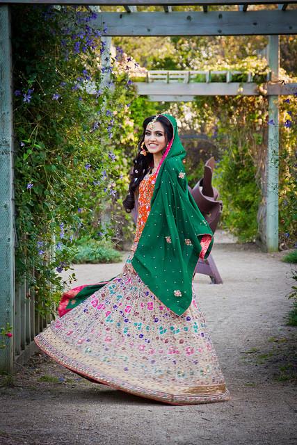 Wedding Photography_JessicaLanePhotography09-16-01.jpg