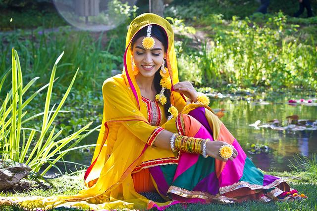 Wedding Photography_JessicaLanePhotography09-16-05.jpg