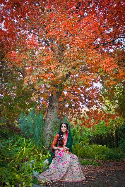 Wedding Photography_JessicaLanePhotography09-16-013.jpg