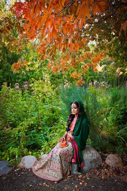Wedding Photography_JessicaLanePhotography09-16-014.jpg