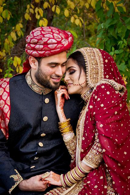 Wedding Photography_JessicaLanePhotography09-16-017.jpg