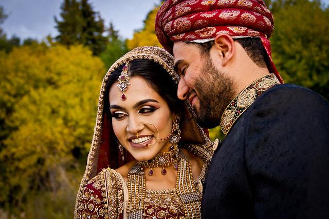 Wedding Photography_JessicaLanePhotography09-16-21.jpg