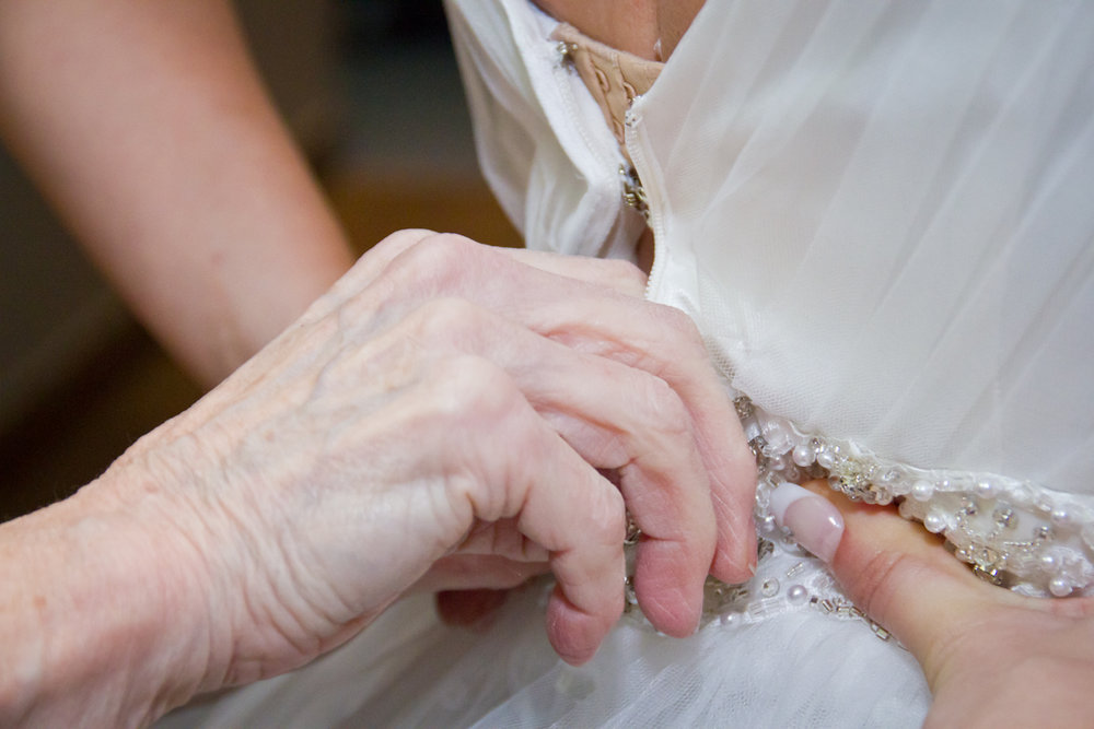 JLPhotography_Wedding-12-16-011.jpg