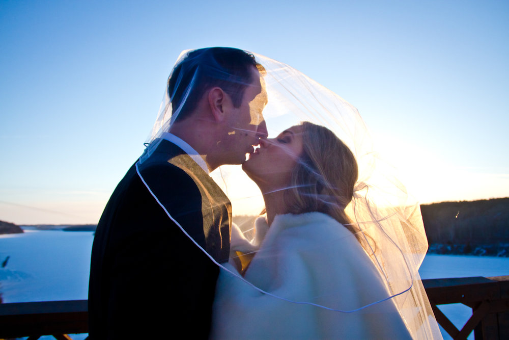 JLPhotography_Wedding-12-16-025.jpg