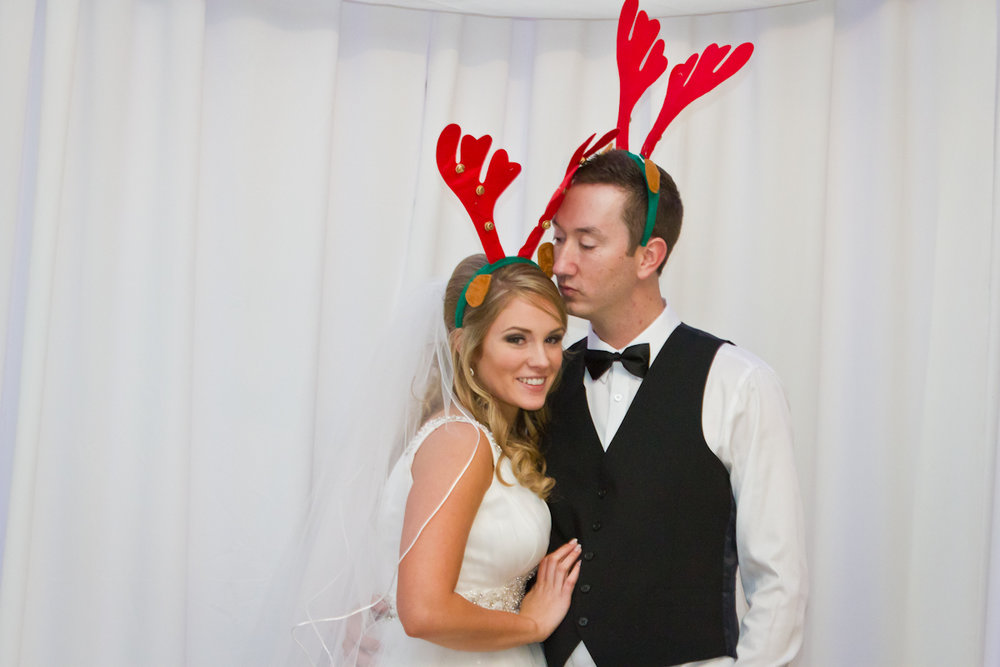 JLPhotography_Wedding-12-16-033.jpg