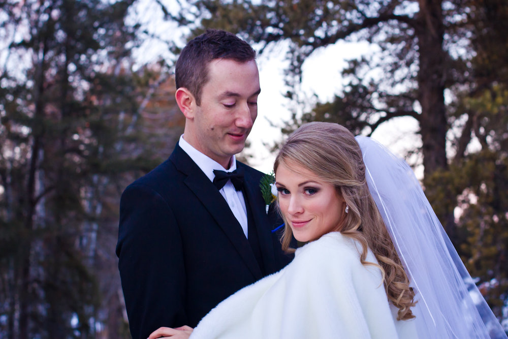 JLPhotography_Wedding-12-16-030.jpg