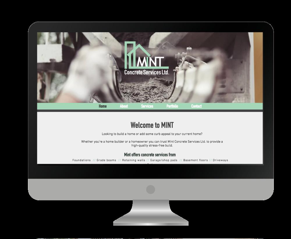 Mint-Concrete_Website.png