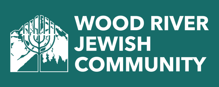 Wood River Jewish Community