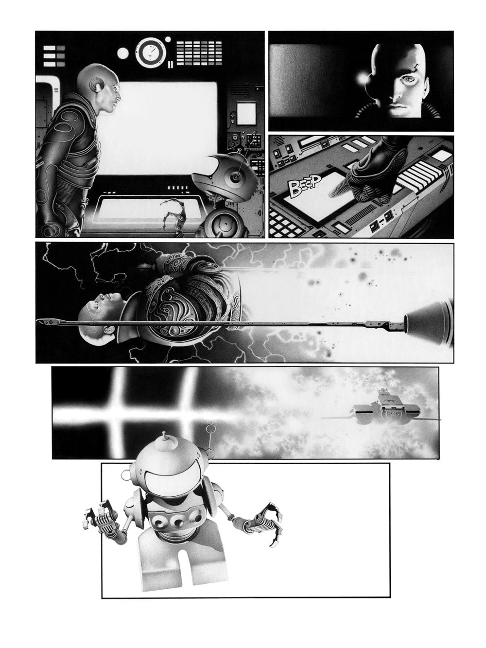 Page-11b&w.jpg