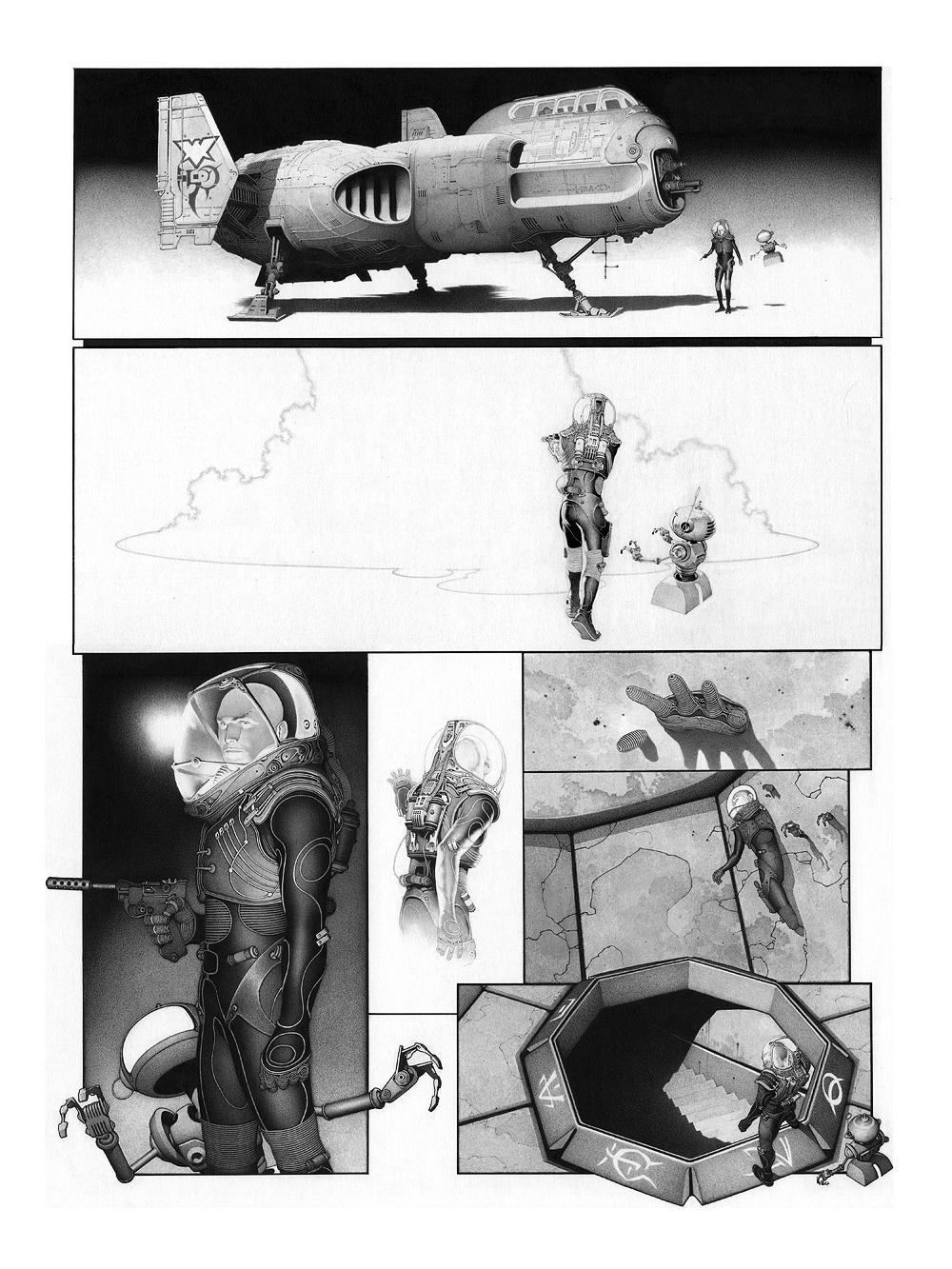 Page-13 b&w.jpg