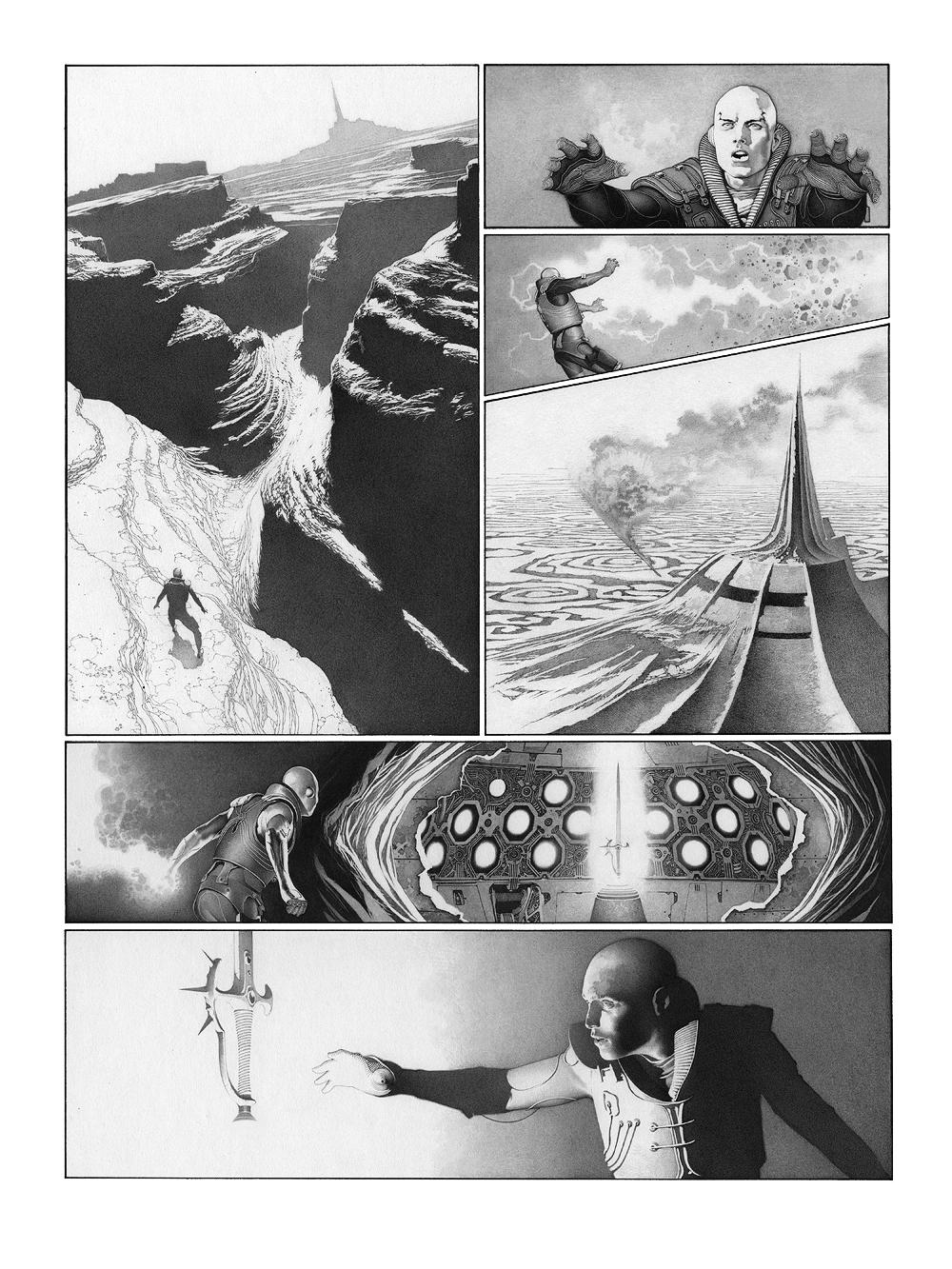 Page-17b&w.jpg