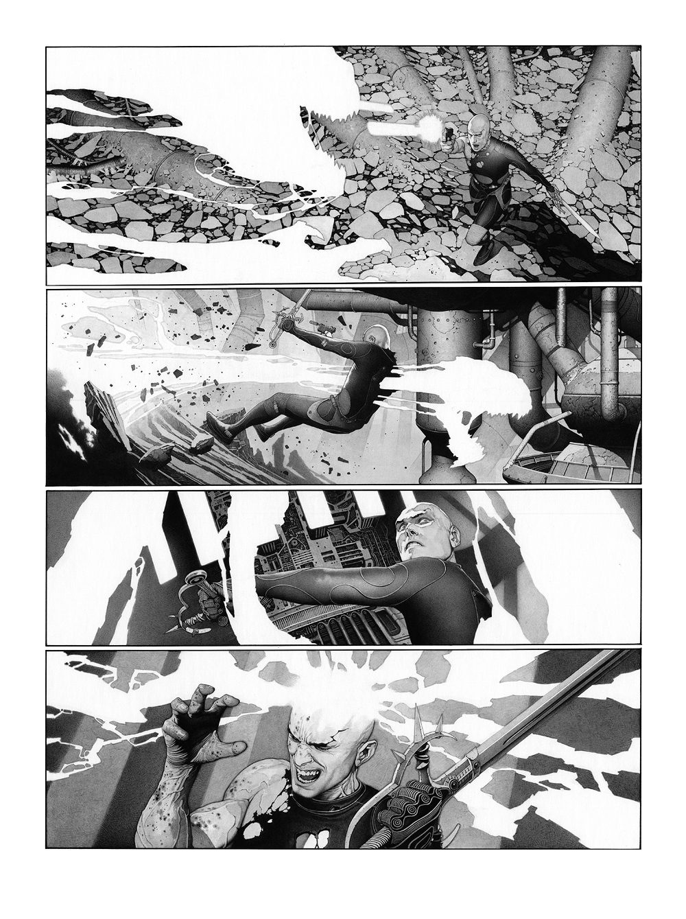 Page-20b&w.jpg