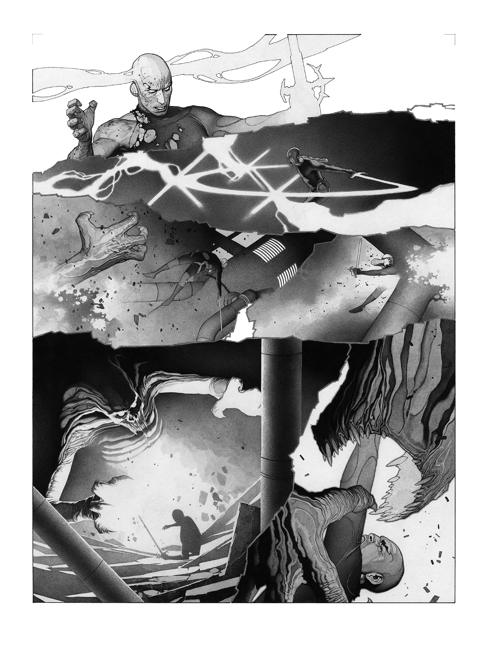 Page-21b&w.jpg