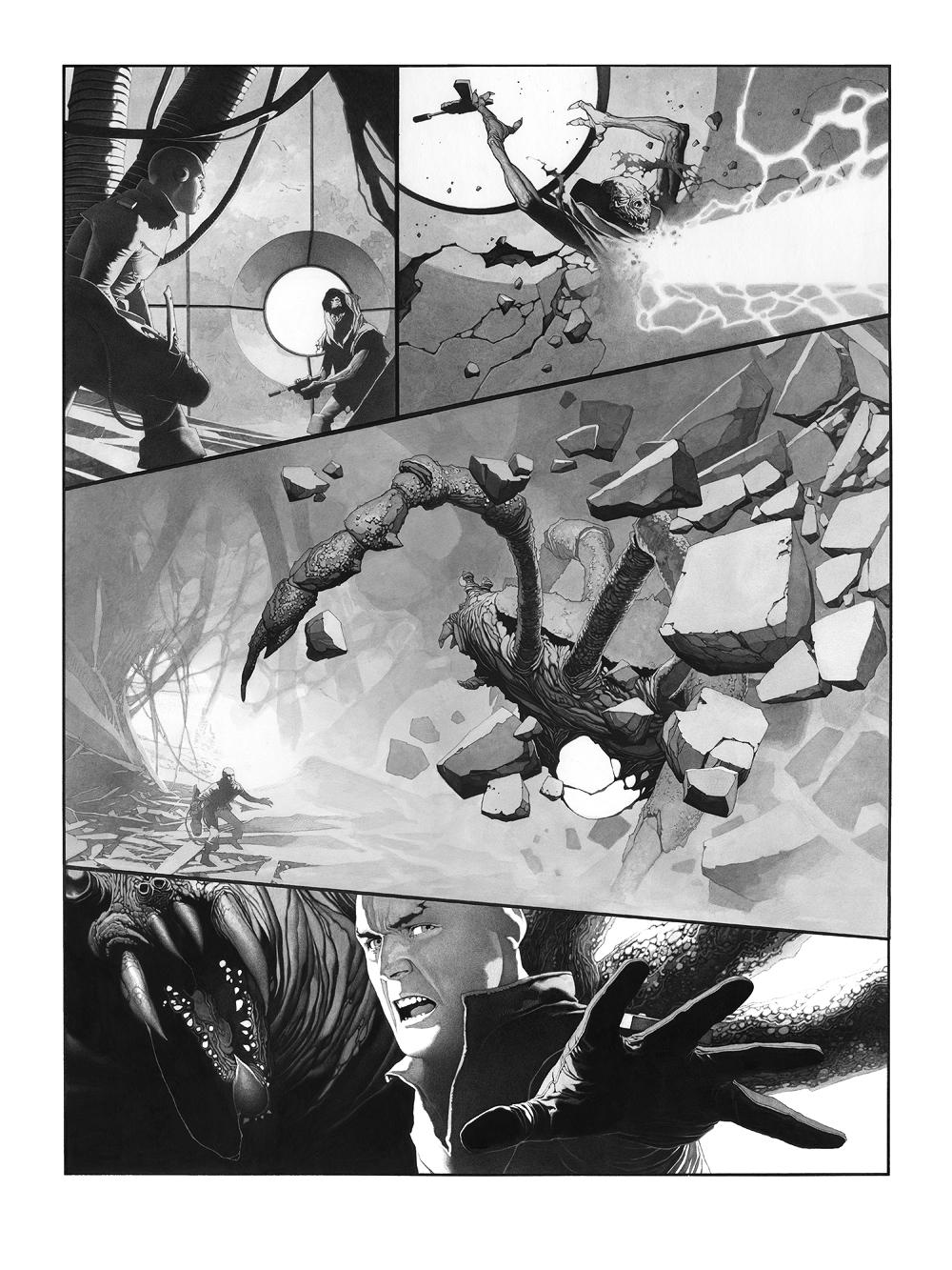 Page-28b&w.jpg