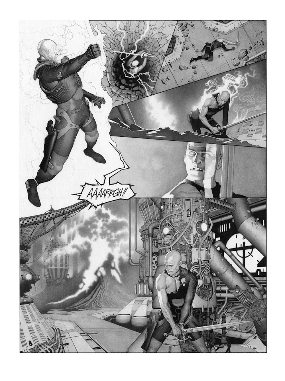Page-18b&w.jpg