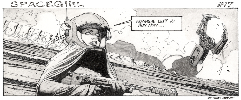 Spacegirl17.jpg