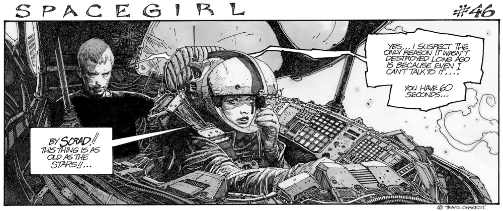 Spacegirl46.jpg