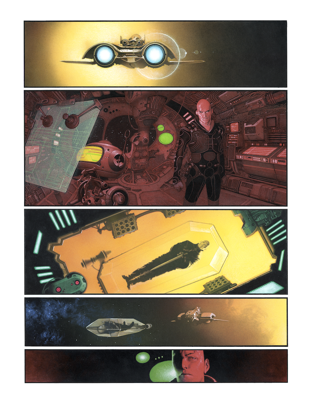 Page_10color.jpg