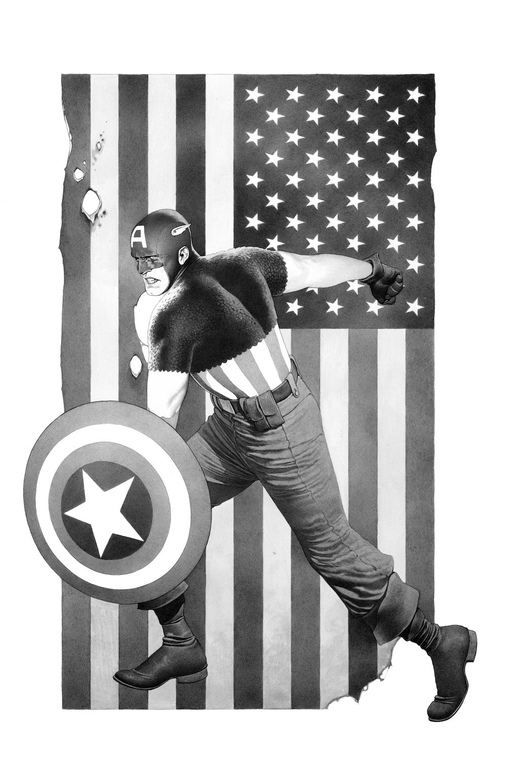 CaptainAmerica_bw.jpg