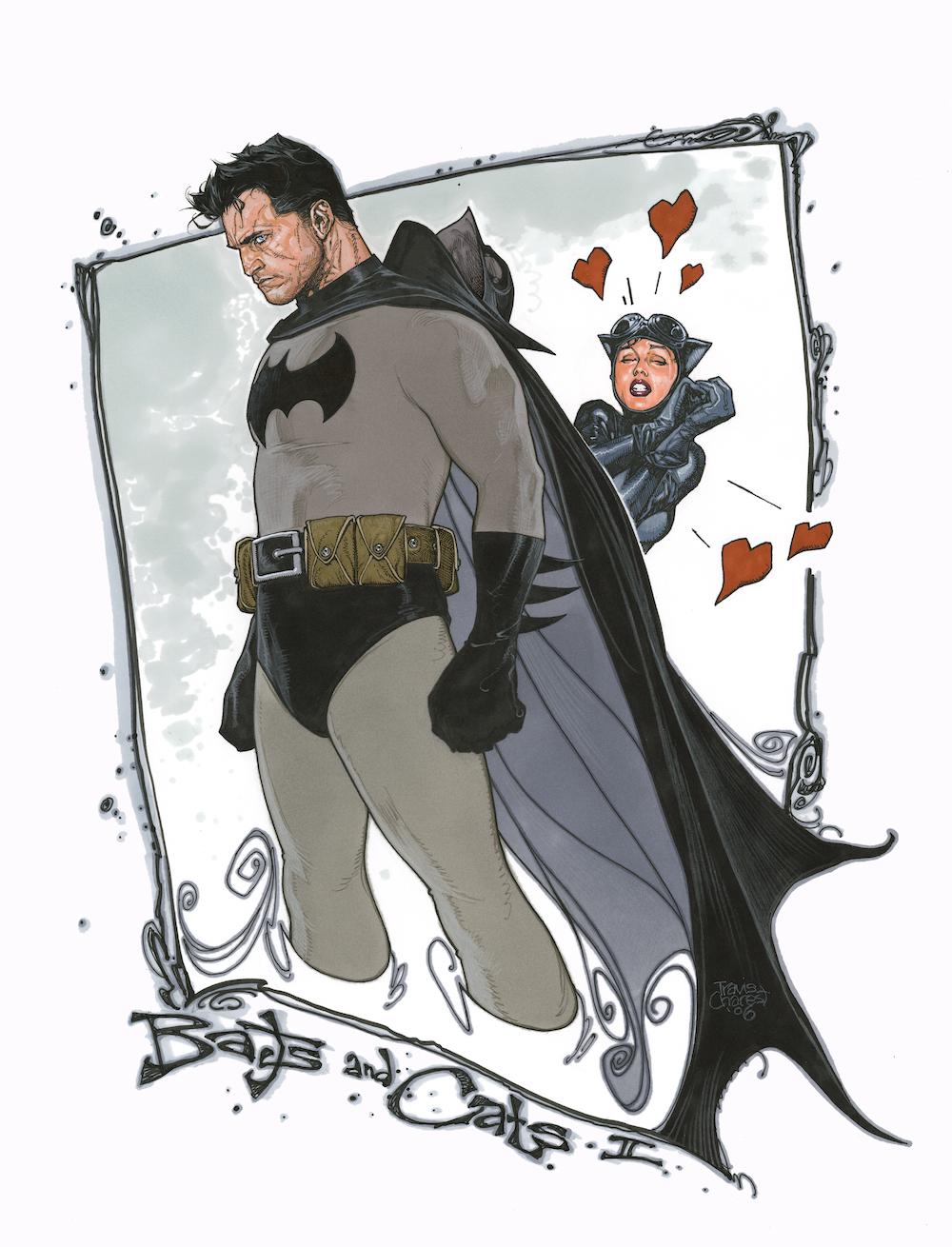 Bats&Cats2.jpg