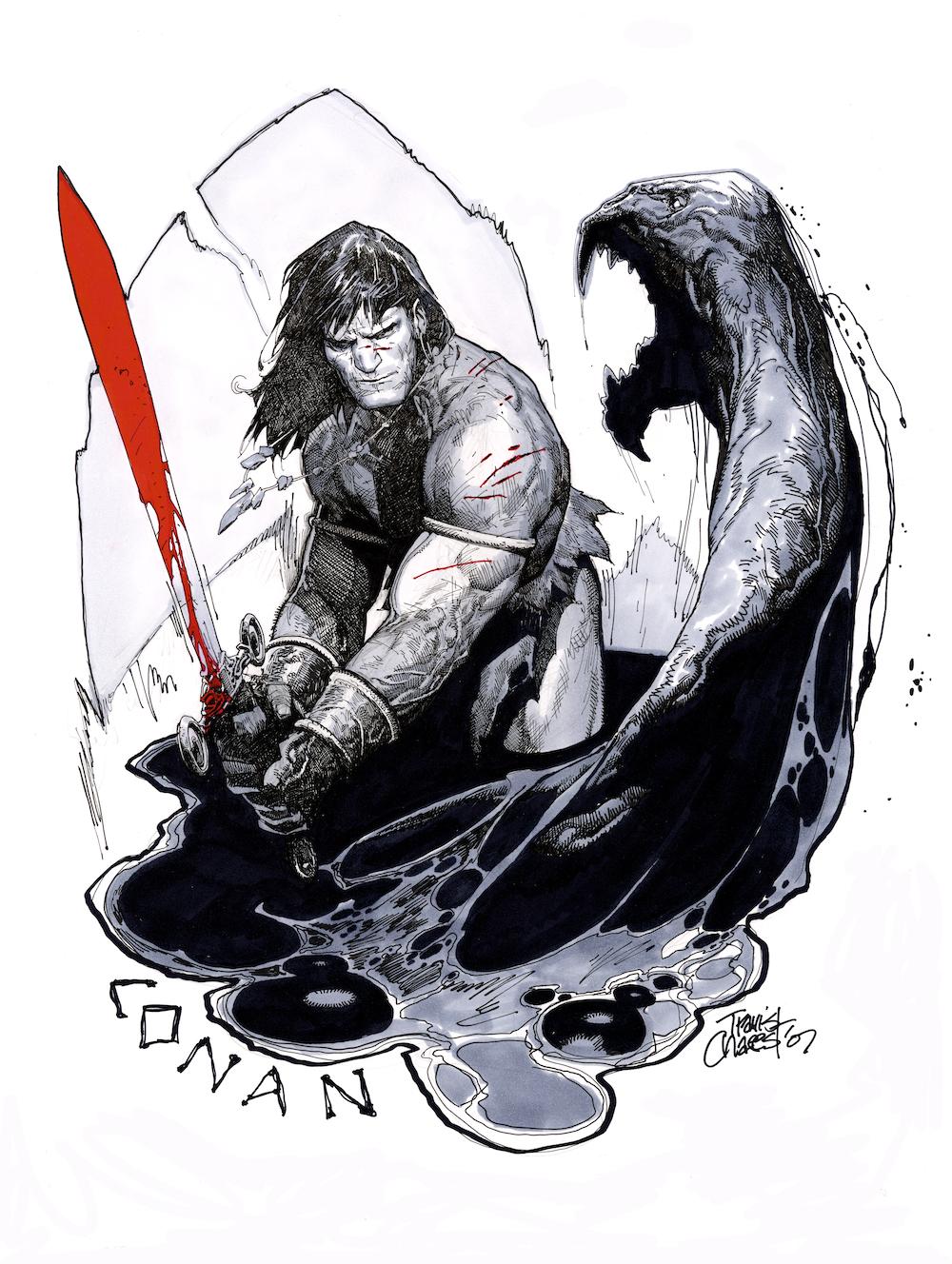 Conan1.jpg