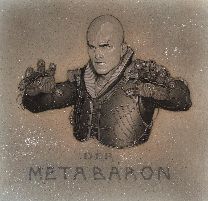 Metabaron1.jpg