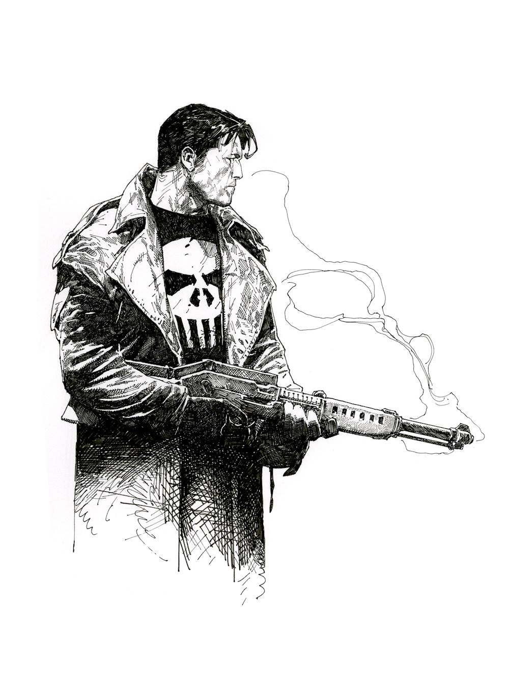 Punisher2.jpg