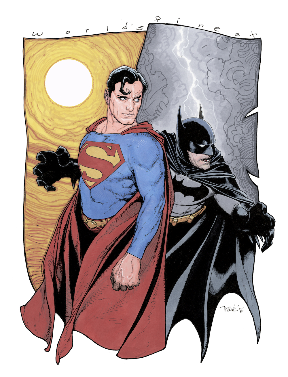 World'sFinest.jpg