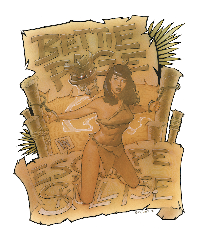 BettiePage2.jpg