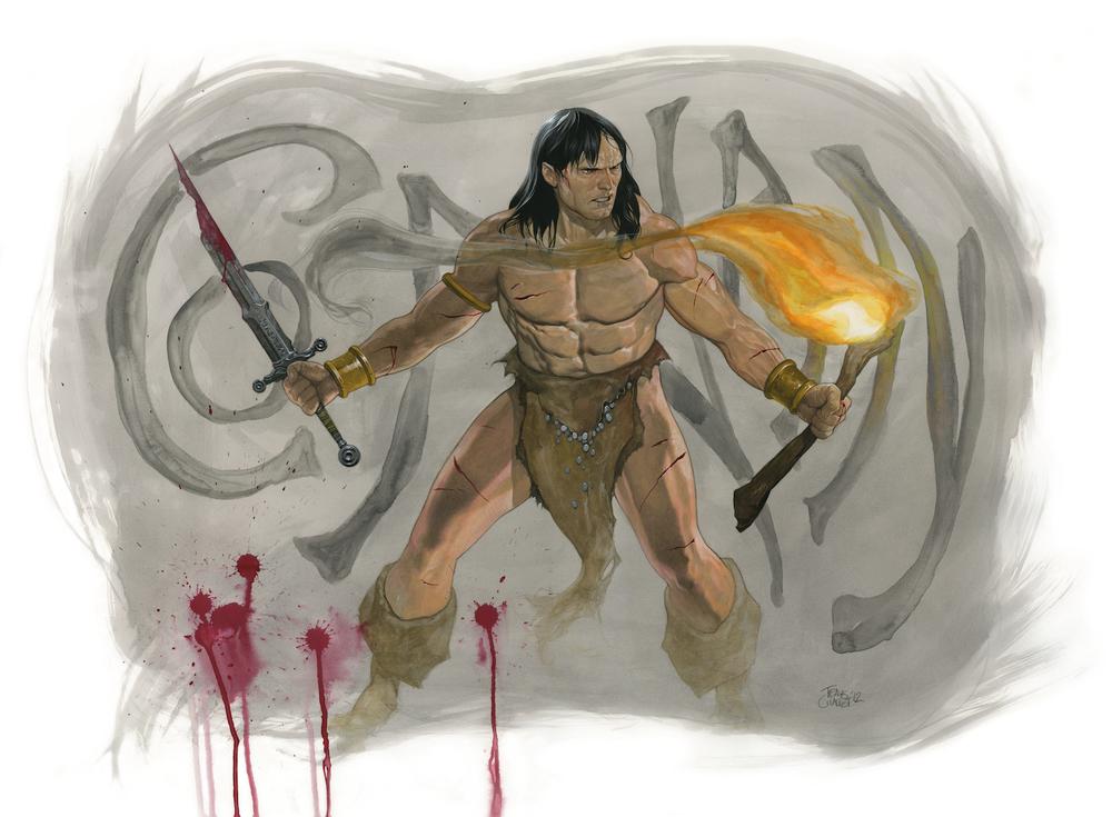 Conan2.jpg