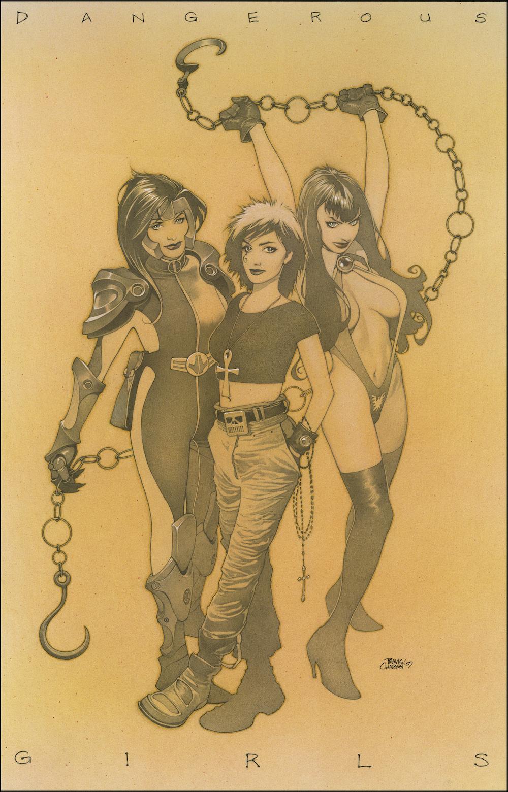 Dangerousgirls2.jpg