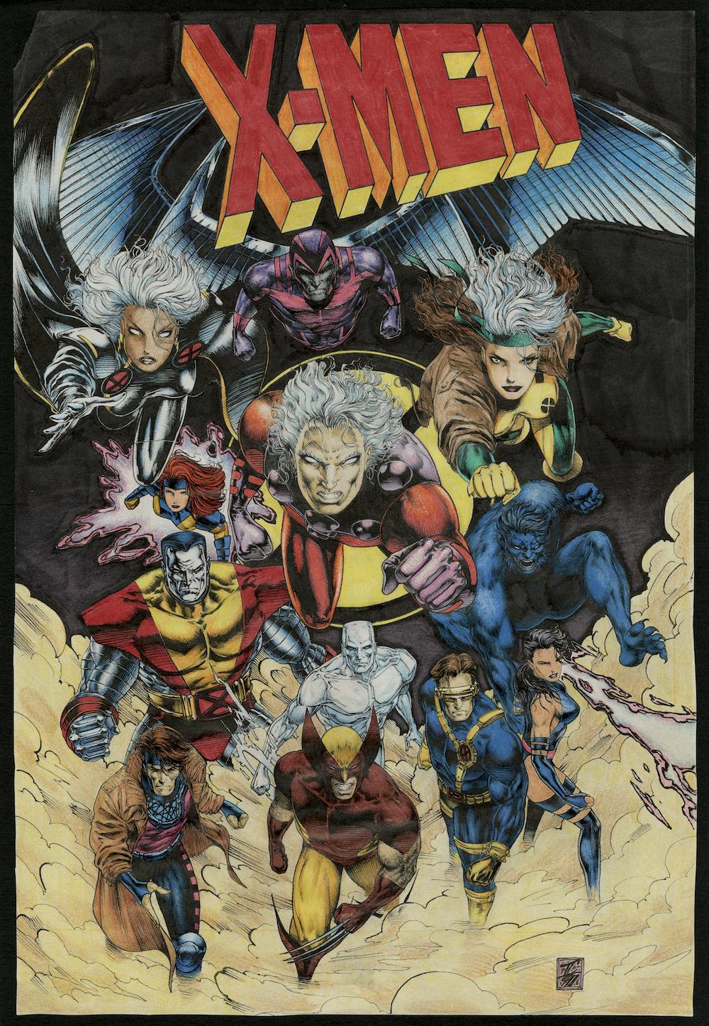X-Men'91.jpg