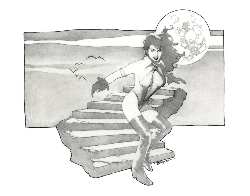 Vampirella2.jpg