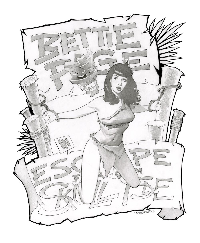 BettiePage1.jpg