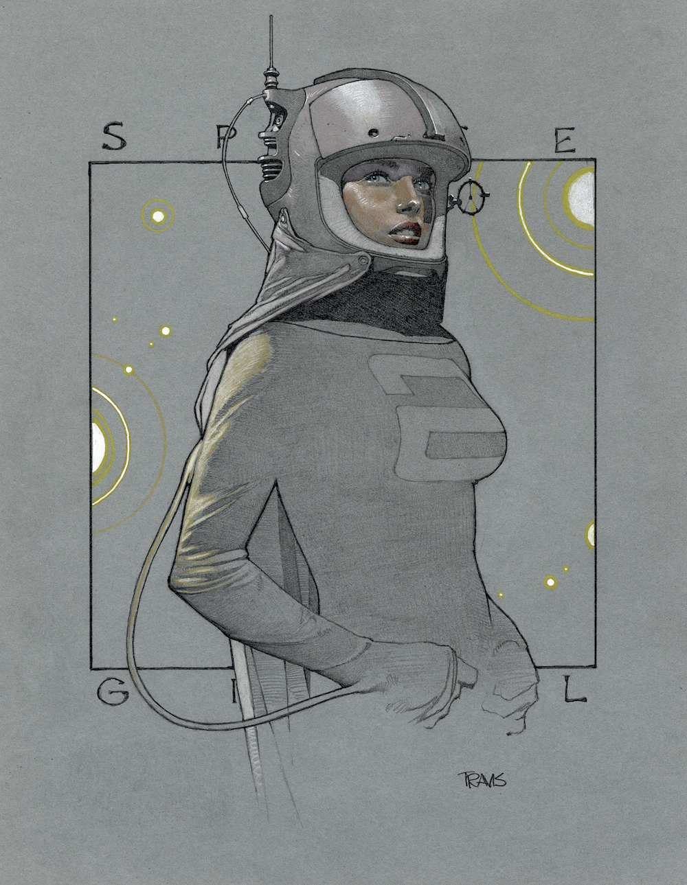 Spacegirl4.jpg