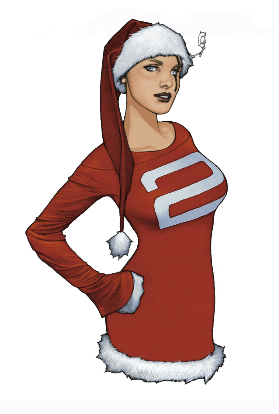 SpacegirlSanta.jpg