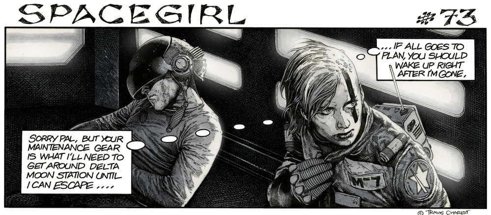 Spacegirl73.jpg