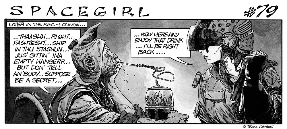 Spacegirl79.jpg