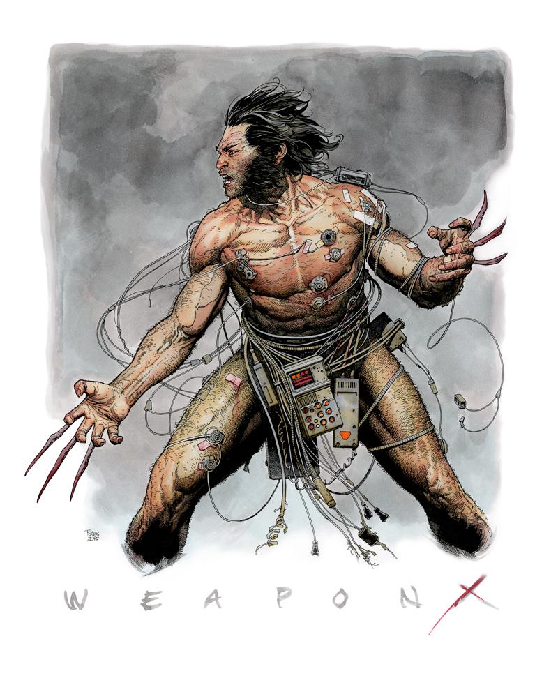 WeaponX2.jpg