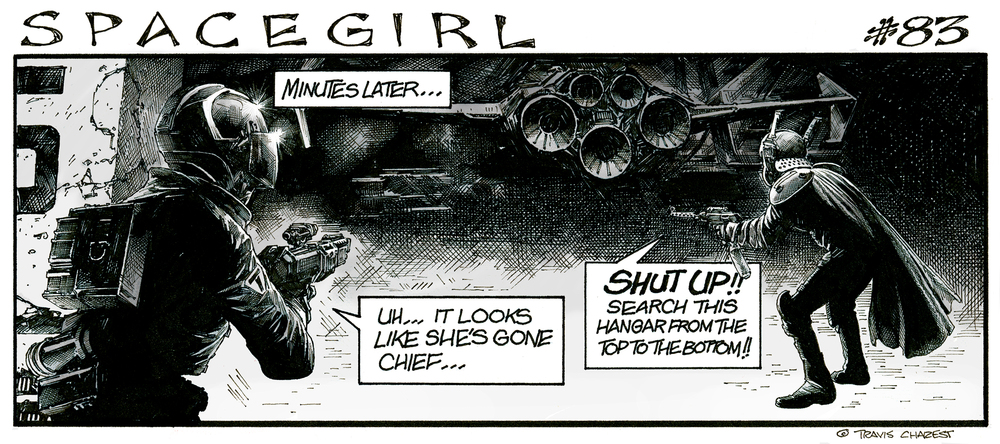 Spacegirl83.jpg